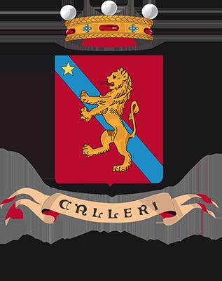 Michele Calleri